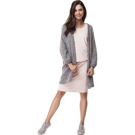 03c7c4e95 Sweter ciążowy Cool Mama - 5.10.15. w Domodi