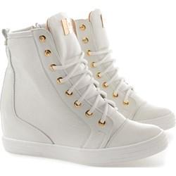 3f243679daa7 Sneakersy damskie Saway