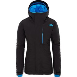Kurtka sportowa The North Face - streetstyle24.pl