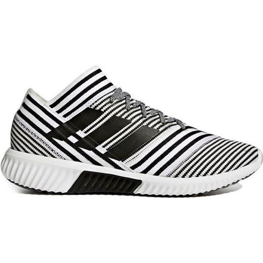 Buty sportowe męskie Adidas nemeziz
