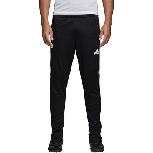 Spodnie piłkarskie adidas Tiro 17 Training Pants M BS3693 Cenga.pl