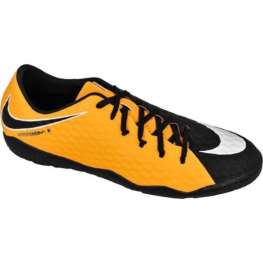 a29b2a70 M Phelon Ic Iii Hypervenomx Nike Halowe 852563 Buty Czarny 801 Cenga twnqYRw