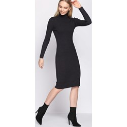 0466d4df81 Sukienka Born2be - Born2be Odzież