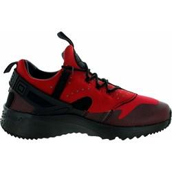 ekskluzywne oferty moda kupować tanio Buty sportowe męskie Nike huarache
