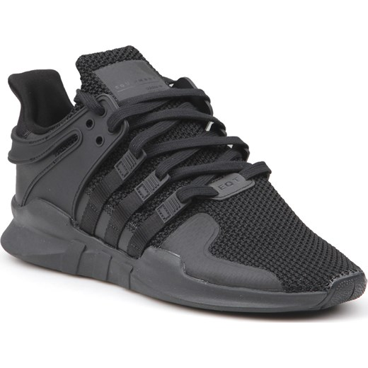 buty męskie adidas originals equipment support