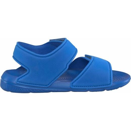 5e82af3f88a88 ... Buty na plażę do kąpieli  AltaSwim C  Adidas Performance 29 AboutYou ...