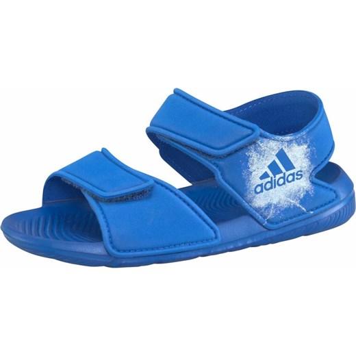 4ce0eb7f Buty na plażę/do kąpieli 'AltaSwim C' Adidas Performance 29 AboutYou ...