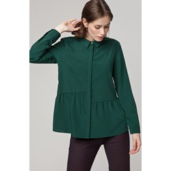 DamskieWyprzedaż Domodi Domodi Zielone W W Zielone Koszule Koszule Zielone DamskieWyprzedaż DamskieWyprzedaż Koszule W n0wPX8OkNZ