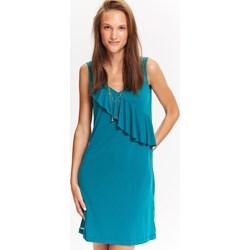 9e6cf204ce1593 Sukienki asymetryczne top secret, lato 2019 w Domodi