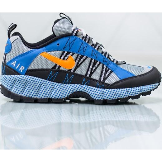 80% ZNIŻKI Nike buty sportowe męskie młodzieżowe sznurowane