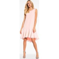 929af1a8f8 Sukienka L af - Eye For Fashion