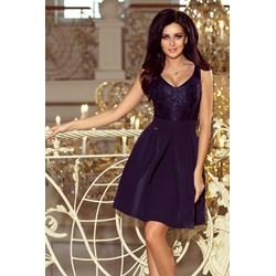 f0e3026284 Sukienki rozkloszowane de facto