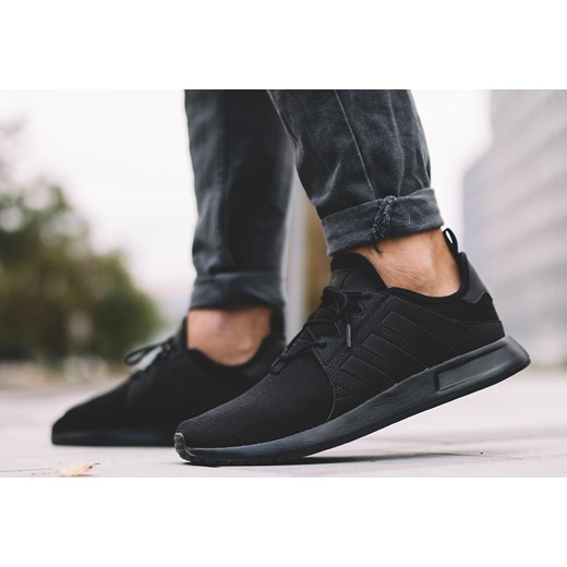 ZMNIEJSZONE O 50% Buty męskie sneakersy adidas Originals