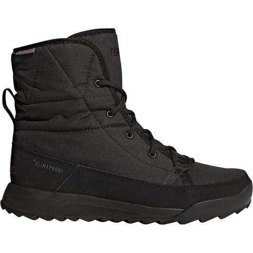 00abb1437b77a Śniegowce damskie Adidas sportowe w Domodi
