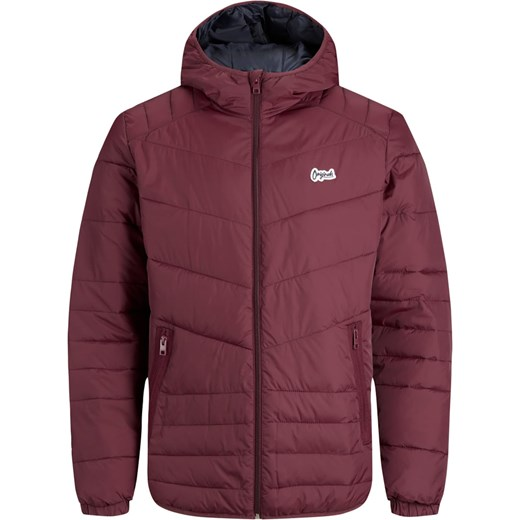 Kurtka męska Jack & Jones casual
