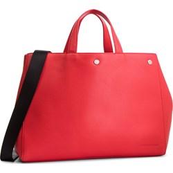 d438c14e6462d Calvin Klein shopper bag casual