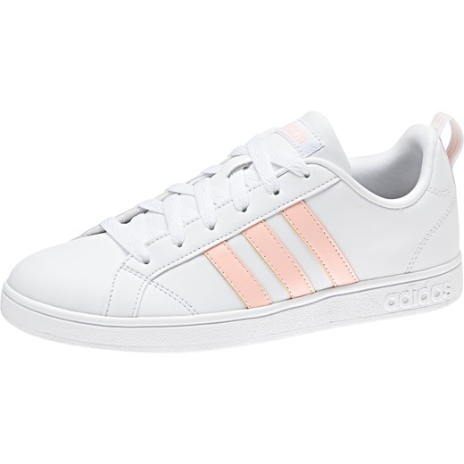 Adidas Performance trampki damskie białe