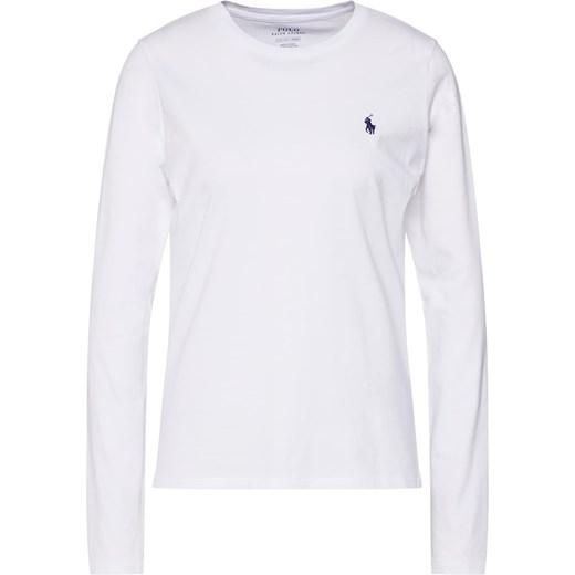 d5ece45f0 Koszulka 'LS T W PP-LONG SLEEVE-KNIT' Polo Ralph Lauren S AboutYou ...