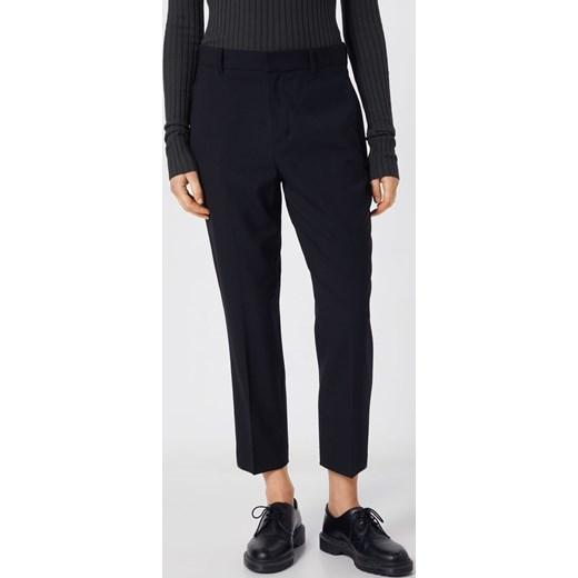 8a477e595 ... Spodnie w kant 'BLNE PT-SLIM-SLIM LEG-PANT' Polo Ralph ...