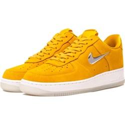 sports shoes bb6dc a5b1b Buty sportowe męskie Nike air force