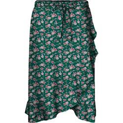 06764b6165 Spódnica Vero Moda casual midi