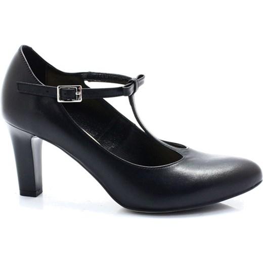 Sklep obuwniczy Tymoteo.pl najlepsze buty skórzane dla