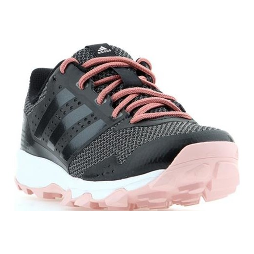 info for 8e234 f27fd ... Adidas Duramo 7 Trail W AQ5870 Adidas Performance 39 13 Butomaniak.pl  ...