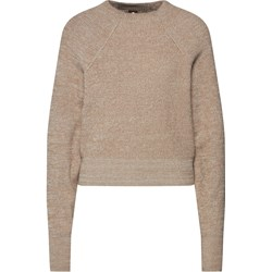 Sweter damski Free People - AboutYou