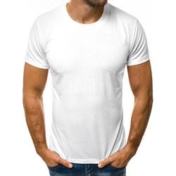fd81504822f7 T-shirt basic ozonee.pl