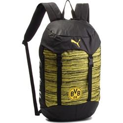 b6875945f690d Zielone plecaki sportowe męskie