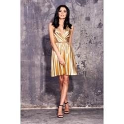 21207eba11 Najpiękniejsze sukienki na studniówkę do 150zł! - Trendy w modzie w ...