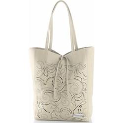 9dad482d3e799 Shopper bag Vittoria Gotti - torbs.pl