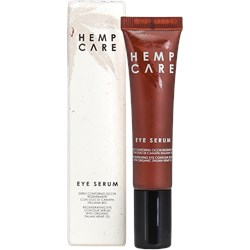 Serum do twarzy Hemp Care - Bellita
