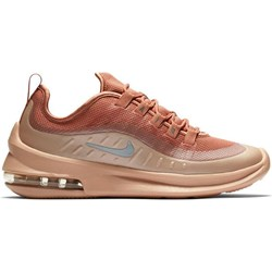 bdffb127b9b1 Buty sportowe damskie brązowe Nike do biegania