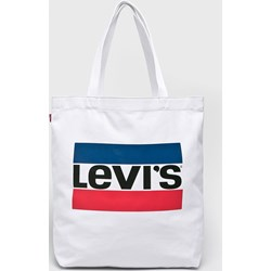 265e217ff499f Shopper bag Levis - ANSWEAR.com