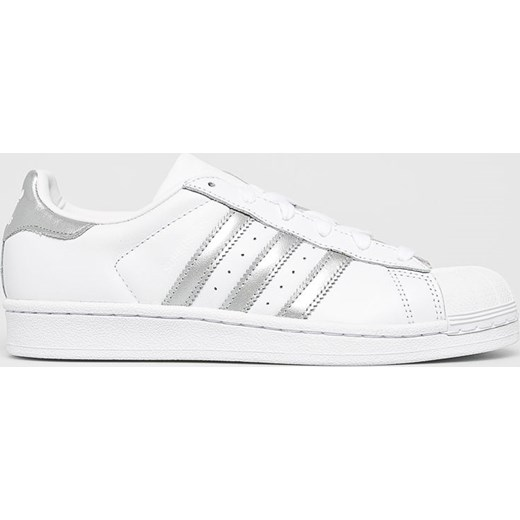adidas Originals - Buty Superstar Adidas Originals 37 1 3 okazja  ANSWEAR.com ... c650d2fbd5547