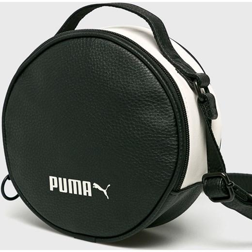 eefca15a6be5d ... okazyjna cena ANSWEAR.com  Puma - Torebka Puma uniwersalny wyprzedaż  ANSWEAR.com ...