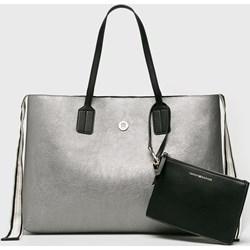 c20d6266fd8a8 Shopper bag Tommy Hilfiger - ANSWEAR.com