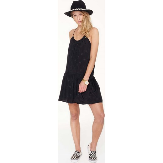 719407d03b Sukienka Morea Black L wyprzedaż Femi Stories ...