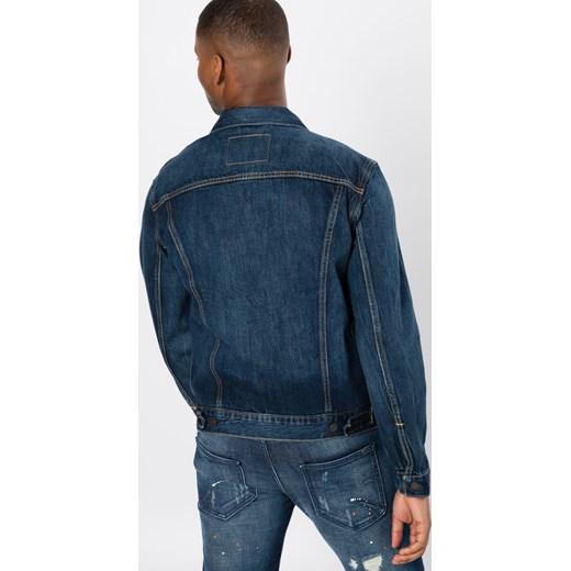 31d901f0de4b1 ... jeansu młodzieżowa; Kurtka męska Levis młodzieżowa ...