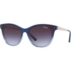 1dd06b5527b7 Okulary przeciwsłoneczne damskie Vogue