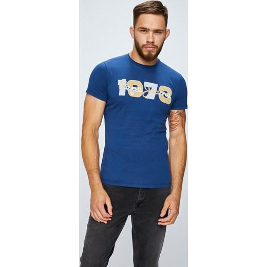 f4605c2370a3 T-shirt męski Pepe Jeans w Domodi