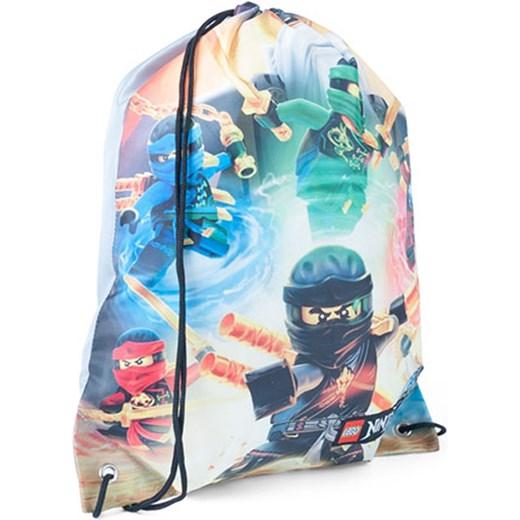 7d266e64c5ca8 Lego plecak dla dzieci wielokolorowy w Domodi