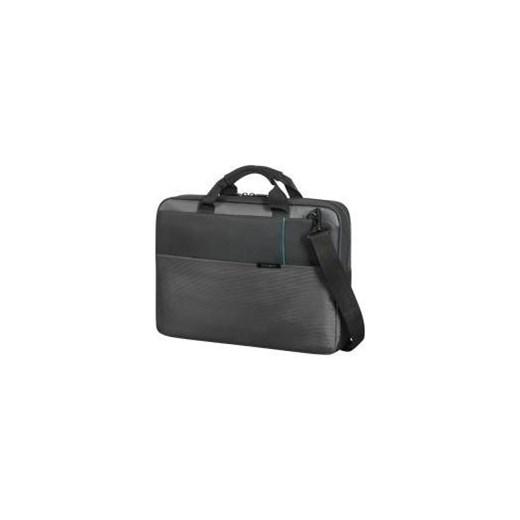 1f765f8d69d7c Torba na laptopa Samsonite w Domodi