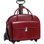 a30a919e95ae3 Komplet walizek z poliwęglanu + kuferek Puccini PC 005 - antracyt ...