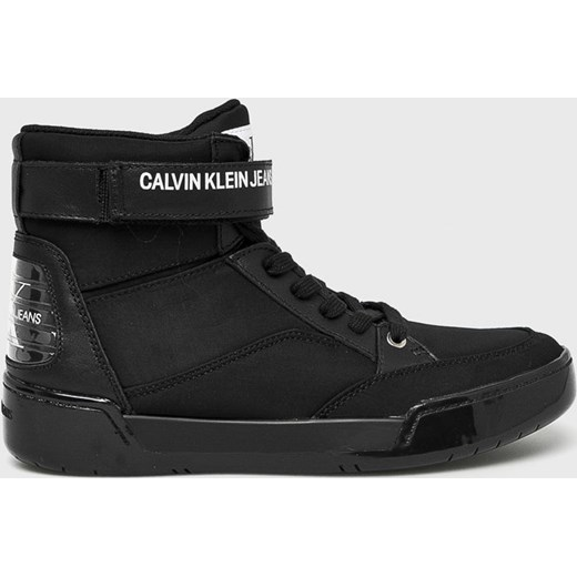 672e5ca5f6d6b Calvin Klein Jeans - Buty Calvin Klein 44 wyprzedaż ANSWEAR.com