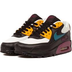detailed look ca482 13373 Buty sportowe damskie Nike do biegania na zimę