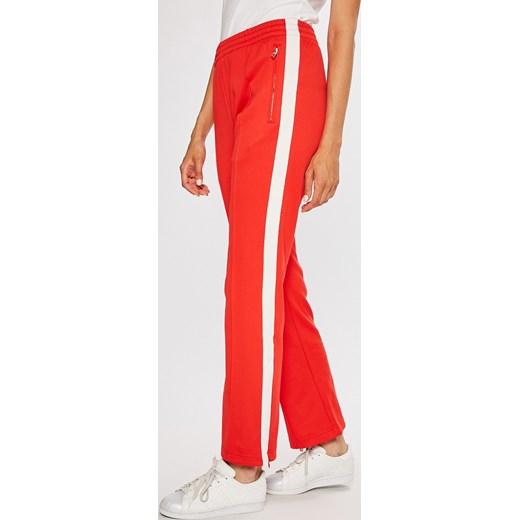 770b7f41534b0 Calvin Klein Jeans - Spodnie Calvin Klein M wyprzedaż ANSWEAR.com