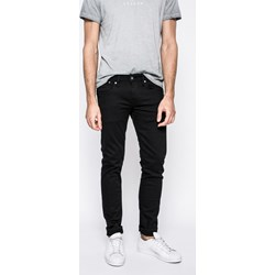 Jeansy męskie Pepe Jeans casual