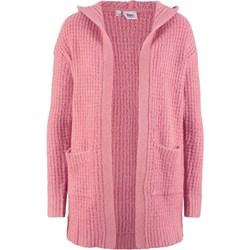7d0f80cebd539d Różowe swetry damskie, lato 2019 w Domodi